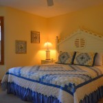 Sunshine - Master Suite 01