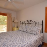 Sunshine - Master Bedroom 2