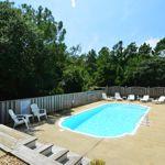 Sunshine - Hot Tub & Heated Pool